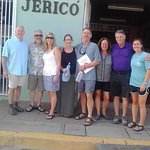 Photo of Hotel Jerico