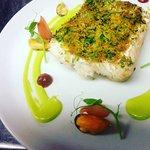 Seagrass Restaurant