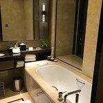 金華萬達嘉華酒店照片
