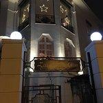 Photo de Zaxari & Alati Wine Restaurant