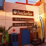 Photo of Free Surf Maroc
