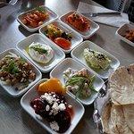 Photo de Restaurant L'Orient