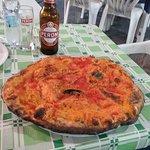 Photo of Pizzeria De Martino Marco