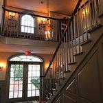 Francis Malbone House Inn Foto