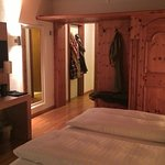 Photo of Q! Hotel Maria Theresia