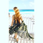 Playa Delfines
