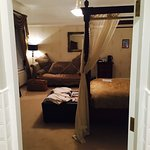 Foto de The Bannatyne Hotel and Spa - Darlington
