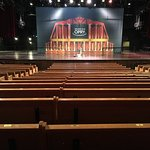 The Grand Ole Opry Foto