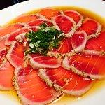 Foto de Yamamoto Restaurant