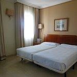 Foto de Ayre Hotel Cordoba