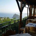 Foto de Hotel La Capannina