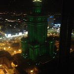 Photo of InterContinental Hotel Warsaw