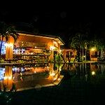 Photo de Bohol Sea Resort