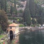 Photo of Hotel Villa Cipressi