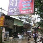 Photo of 41 Cafe