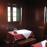 Photo de Restaurante Miradouro da Portela