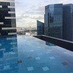 Photo of The Westin Singapore