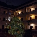 Photo of Inn Come Hotel