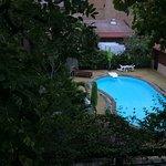 Photo de Sabai @ Kan Resort