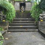 Photo of De Munut Balinese Resort