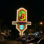 Super 8 Las Vegas Strip Area at Ellis Island Casino Foto