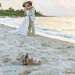 Foto de Blue Venado Beach Club