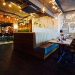 Los Banditos Mexican Bar & Grill