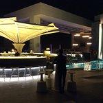 صورة فوتوغرافية لـ DoubleTree by Hilton Hotel Doha Old Town