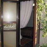 Photo of Riad Shanima & Spa