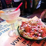 Photo of Cabo Cantina
