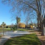 jardim (espaço heliporto)