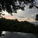 Makanda by the Sea Photo