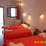 Hotel Petradi Photo