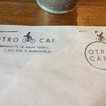 Foto de Otro Cafe