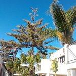 Suite Hotel Atlantis Fuerteventura Resort Foto
