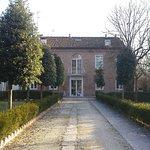 Villa Horti della Fasanara Foto