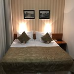 Photo of Kreutzwald Hotel Tallinn