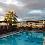 Photo de Tuscan Springs Hotel and Spa