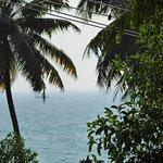 Photo of Sea Splendour Beach Resort