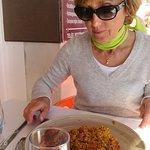 Foto de Restaurante los Molinos