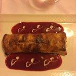 Photo of Restaurante Montmartre