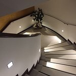 Photo de Viest Hotel