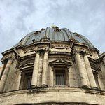 Foto di Basilica di San Pietro