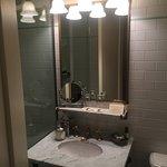 Fantastic New York Hideaway Hotel!