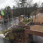 Photo of Courtyard Nashua