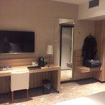 Room 434