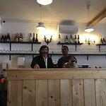 Fotografia de Restaurante Graca 77