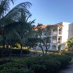 Memories Paraiso Azul Beach Resort Foto