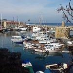 Foto de Puerto de Kyrenia