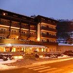 Hotel Baita dei Pini Foto